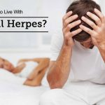 How do I tell People that I have Herpes?