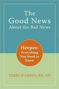 Herpes Resources - Support Groups, Books and Herpes News - Herpes101